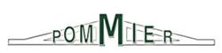 Pommier_logo