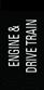 TableLabel-Engine-Drive-Train copy