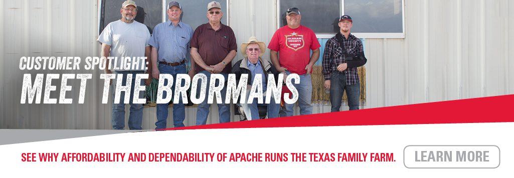 01398_Apache_WebsiteBanners_June2017_Brormans
