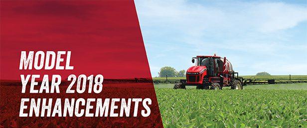 engineering-enhancements-banner