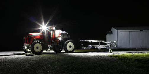 apache-sprayer-Grote-LED-lighting-package