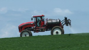 AS720 Apache Sprayer