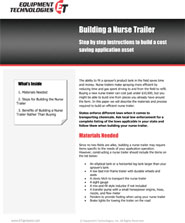 ET_Building_a_nurse_trailer_whitepaper