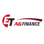 ET Ag Finance