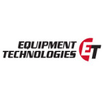 Equipment Technologies logo