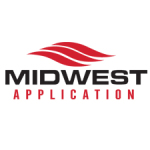 midwestapplication