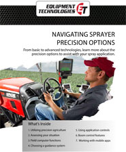 navigating-sprayer-precision-options_whitepaper