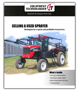 selling_your_used_sprayer_whitepaper