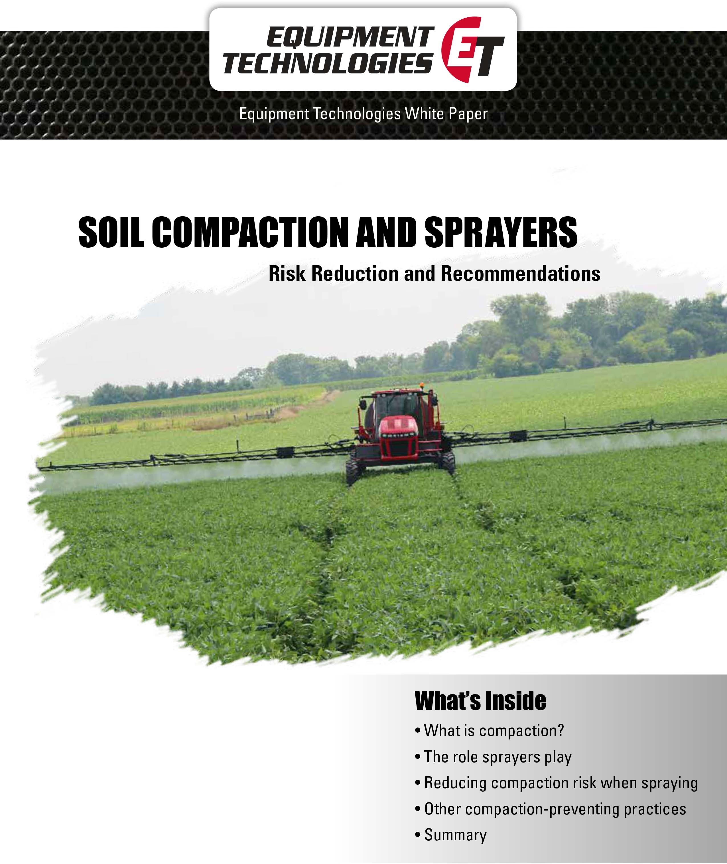 soil-compaction-and-sprayers
