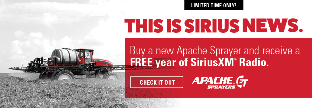 01003_Apache_SiriuxXMPromotion_Sep2017_SiriusNews_1025 × 356_v4