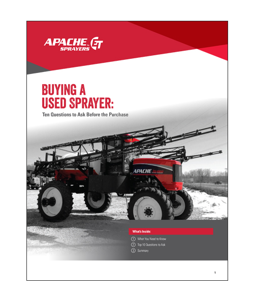 buying_your_used_sprayer_whitepaper